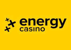 energy casino logo