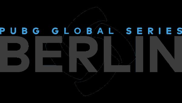 pugb global series berlin 2020