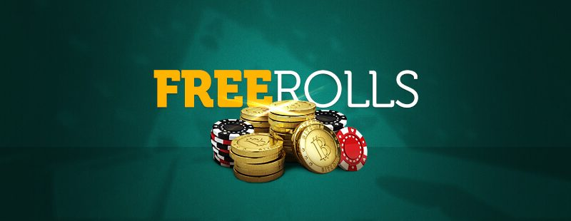 freerolls tonybet casino