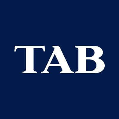 Nz tab betting rules in limit expert picks nfl betting line