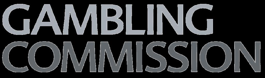 ukgc-gambling-commission-uk-logo