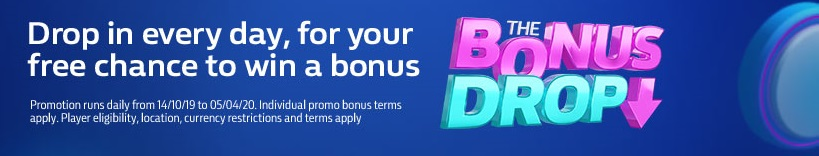william-hill-promotion-drop-banner