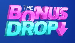 william-hill-promotion-drop-thumbail