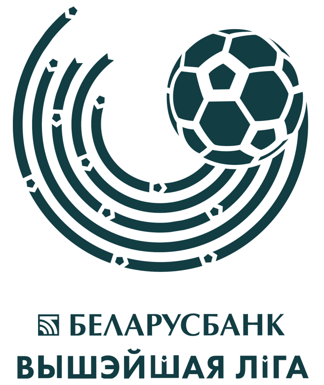 belarus football premier league logo