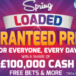 betfred-spring-loaded-promotion-1