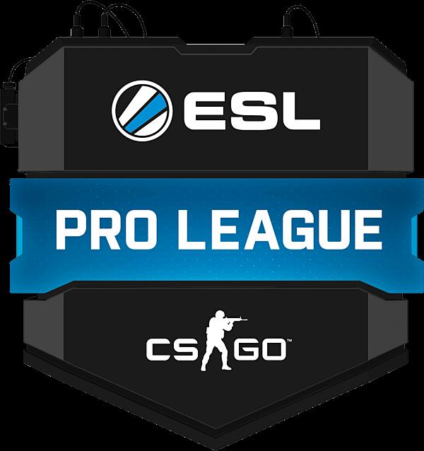 esl pro league cs go