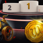 grosvenor promotion red tiger slots tournament (1)