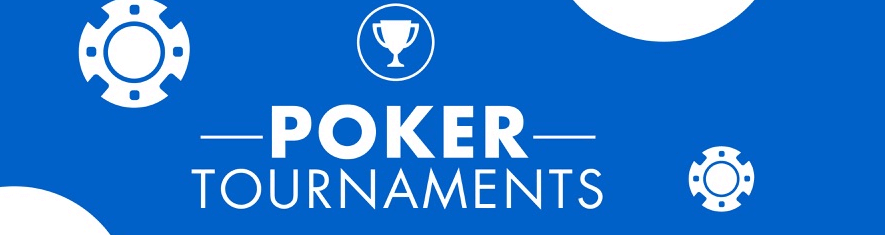 poker tournaments jackpot joy (1)