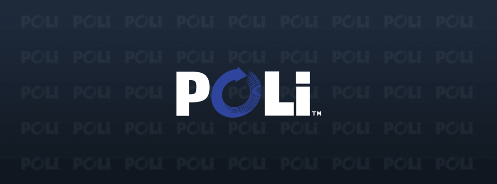 poli payment method nz casino