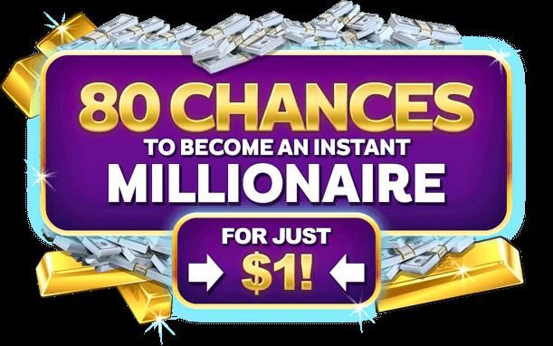 zodiac casino nz bonus