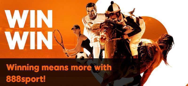 888 sport free bet win win