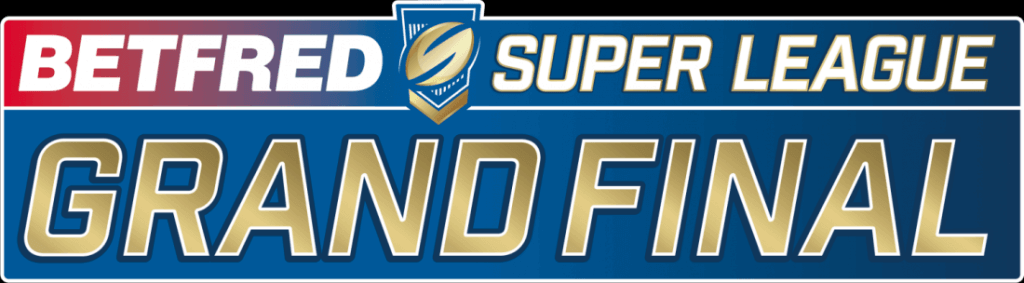 betfred grand final super league