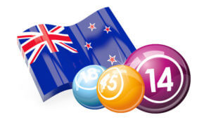 bingo sites nz