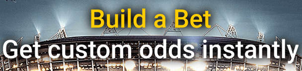 build a bet bwin (1)