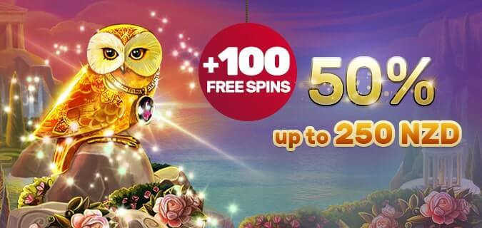 Monday And Friday Free Spin Betpal Com