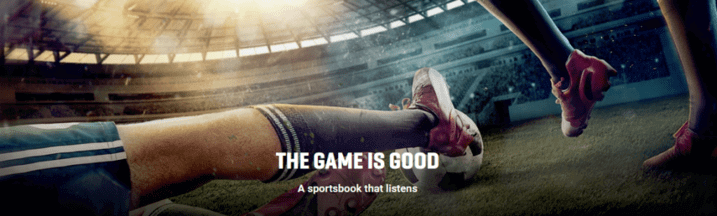 guts sportsbook