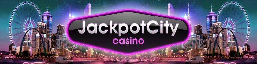 jackpot city casino nz logo