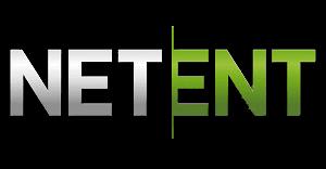 netent logo (1)
