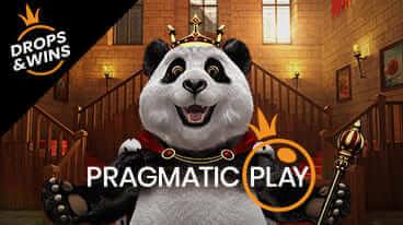 pragmatic-royal-panda-promotion