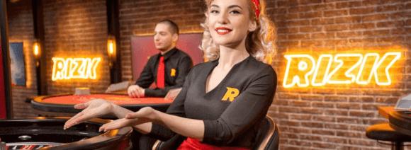 rizk nz live casino