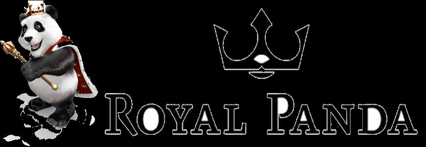 royal-panda-banner logo