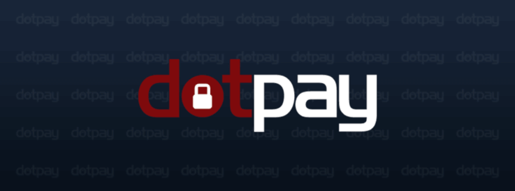 dotpay payment method
