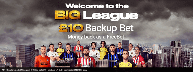 bwin sports welcome bonus