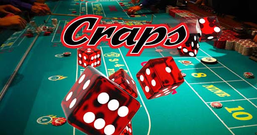 Pro Players Tips on Craps Game - Betpal.com