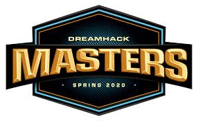 CS: GO - DreamHack Masters Spring 2020: Europe