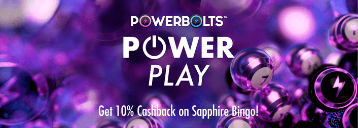 powerbolts jackpotjoy