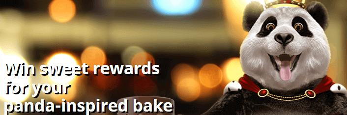 royal panda bakes promo (1)