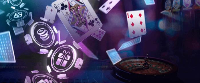 tippsa pa casinot