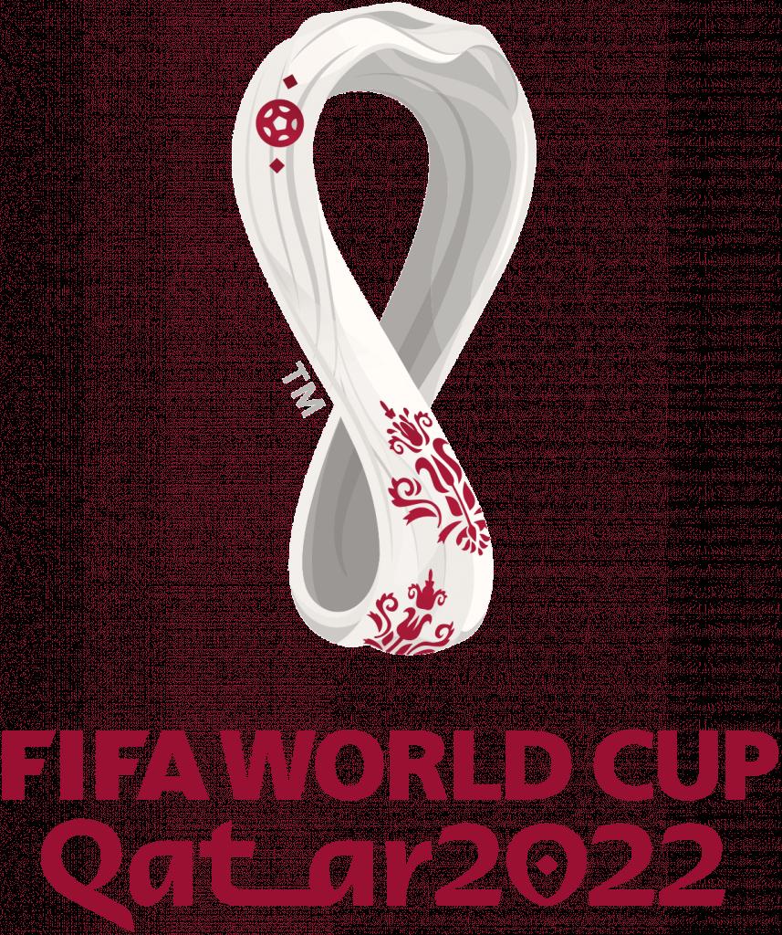 fifa world cup 2022 logo