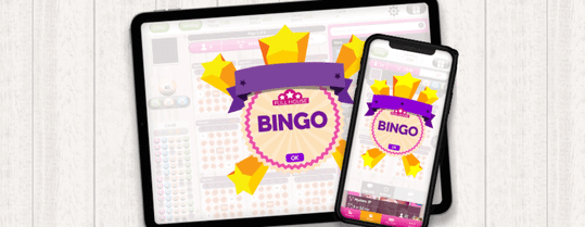 888ladies mobile bingo