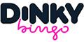 Dinky-Bingo-Logo