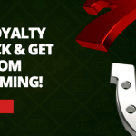 jaak casino cashback offer
