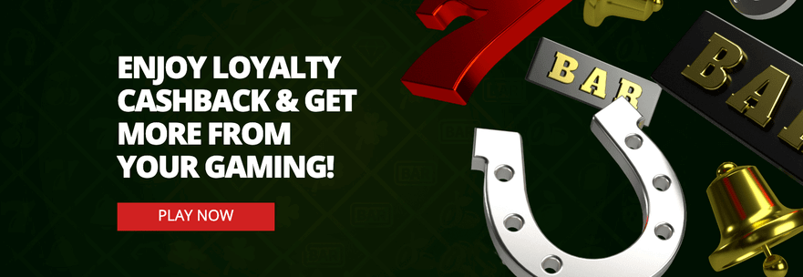 jaak casino cashback offer