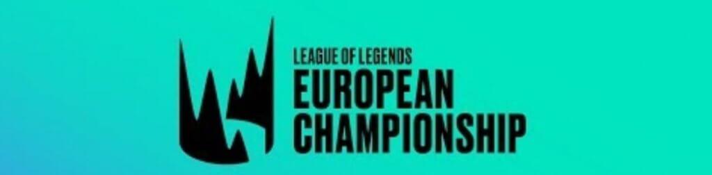 LEC summer 2020 league of legend