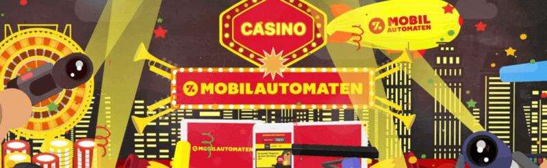 mobilautomaten banner