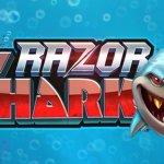razor shark leovegas nz promotion (1)