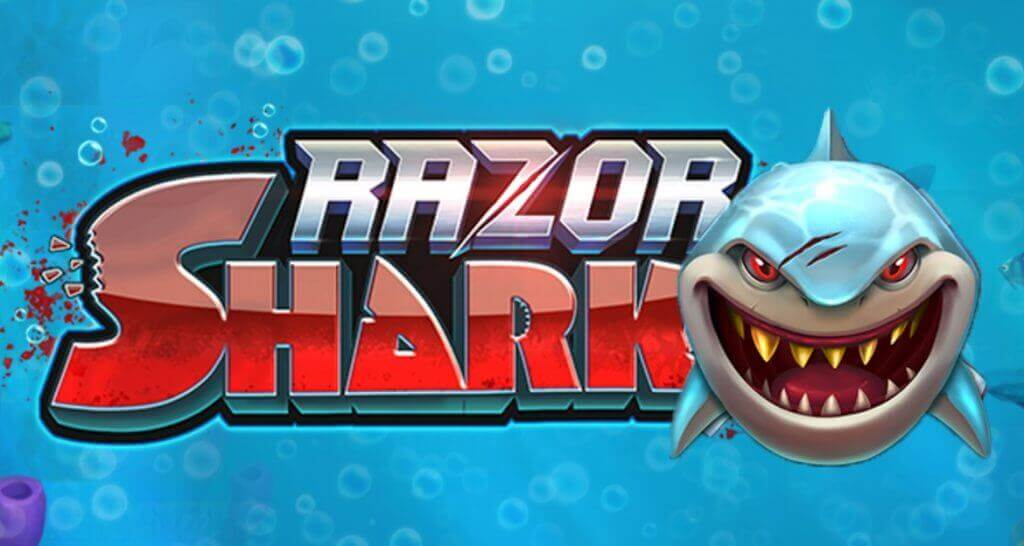 razor shark leovegas nz promotion (1)