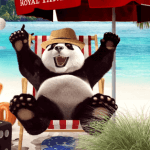 summer bonanza royal panda nz promotion (1)