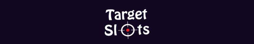 target slots banner
