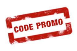 code bonus icon
