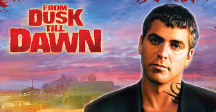 from dusk till dawn online slots