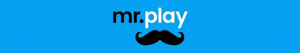 mrplay logo banner
