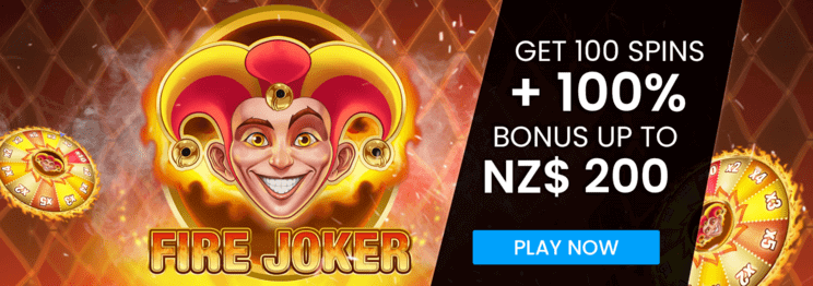 mrplay welcome bonus