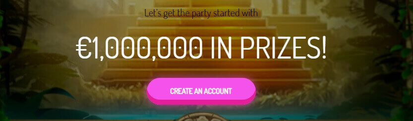 neonvegas-1000000-in-prizes-promotion