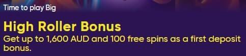 baocasino bonus gros joueurs