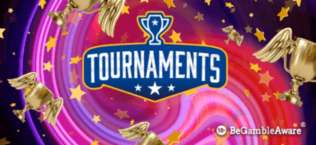 bgo tournaments